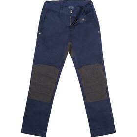 Elkline Best Buddy Pantalon Enfant, blueshadow